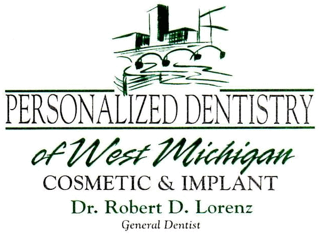 Personalized Dentistry of West Michigan